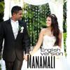 Manamali (English version)J. Reyez & Tommy C. of IBU [pro. by Cloudy]