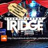 "TRIDGE MIX ""JUNE"" Mixed By DJ TAKAHASHI"