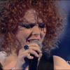 Imola in Musica - Silvia De Santis (The Voice of Italy)