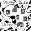 Daftar Lagu Y15W23 .Ndikho Xaba and the Natives - Nomusa. mp3 (20.12 MB) on topalbums