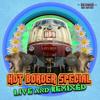 hot border special montys jaws virgil howe remix