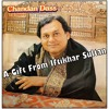 Bhool Shayad Bohat Bari Kar Li Live in Concert (1984)Composition & Sung By Chandan Dass
