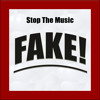 Stop the Music - Fake