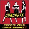 Concrete - Mixing Matters Challenge Original Mix Track