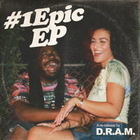 D.R.A.M. - I Luv It (Ft. Sunny & Gabe)