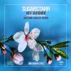 Sugarstarr ft. Alexander - Hey Sunshine (Antonio Giacca Remix)