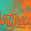 Pre Opening Partyraum 6|6|15 (Free Download)