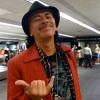 Evil Ways - Carlos Santana