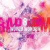 Shift - 8th World Wonder (Trap Remix)