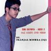 Sun Sathiya | ABCD 2 | Male Cover (Pranjal Mishra)