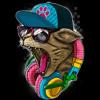 Dj Snake - Bird Machine (DJ Front Lines Remix)