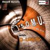 S.O.M.U. Vol. 013 with D-UNITY