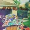 All Of My Homies - RicoAstrando (Available on iTunes)