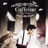 YoSeob (of BEAST) - Caffeine (English Cover)