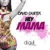 Hey Mama 2015 (Guli Mashup)BUY = FREE DOWNLOAD !!!