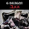 G-Dragon - That XX (English Cover)
