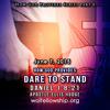 01 Dare To Stand (Ellis Hodge)