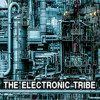 The Electronic Tribe - The Album (6 Track Preview)