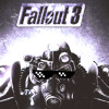 Cole Porter - Anything Goes (Fallout 3 Hip-Hop Remix)