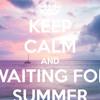 Dj Szömy, Buday jr. (Guestmix) Dj Gery & David V - Waiting For Summer 2015 Episode #10