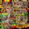 Kopi Hitam version Dangdut Reggae mp3