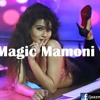 Magic Mamoni - Mahiya Mahi - Om - Savvy‬ -  Agnee 2 Bengali Film 2015