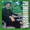 He Decidido Olvidarte - Pedro Arroyo (1987)
