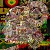 Reggae Jamaica - versi dangdut