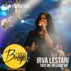 Irva Lestari #SV1 - Take Me Or Leave Me (Rent) LIVE at Taman Buaya Beat Club TVRI
