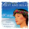 "01 - Free Your Mind - ""Rest And Relax"" album"