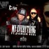 C-Kan - My Everything (Audio) Ft. Damon Reel