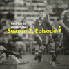 Download Red Cards in Helltown : Season 2, Episode 7 Mp3