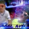 Fanatica Sensual - Plan B - Rmx  2Mil15 - 2Mil16 Prod Deejay Angel Avellan