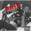 Mack Jrock (Feat.Lil Beezy) - Mud Brothers