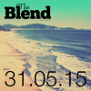 THE BLEND 31 05 15.mp3