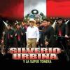 103 QUE LINDA FLOR  SILVERIO URBINA DJ SCORPIO EDIT CHICLAYO PERU