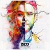 Zedd - I Want You To Know (Jesse Tyler Remix)