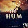 Derb Vs Dimitri Vega Like Mile & Dj Leo -Derbus The Hum (Edit Mashp 20K5) mp3