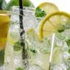 King Boyden - Ice Lemon