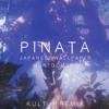 Japanese Wallpaper & Montgomery - Piñata (Kultur Remix)