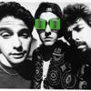 Beastie Boys - Girls (nothingspecial Bootleg)