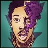 Wiz Khalifa - This Plane Remix By Jeong