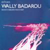 Wally Badarou - Endless Race (Baxa's Useless Race edit)