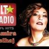 Download Samira belhaj - bent hay chaabi (official audio) سميرة بالحاج بنت حي شعبي  By Dj Si Siimo Lghandour Mp3