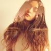 Rae Sremmurd - 'No Type' Xavier Dunn Cover (Hitimpulse Remix)