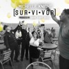 """Survivor"" 