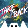 ♫ Marshmello - TakE IT BacK