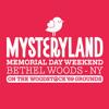 Minnesota - Live At Mysteryland USA 2015  Bethel Woods  NY - 23 - May - 2015