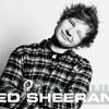 Ed sheeran _ passenger _ no diggity