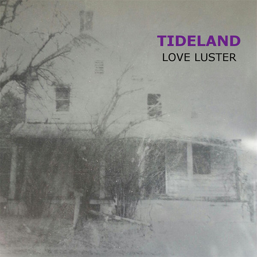 Tideland - 01 - All I Know